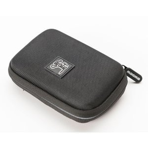 MAGMA USB CASE