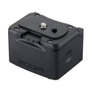 ZOOM BCQ-2n(Battery Case for Q2n / Q2n-4K)