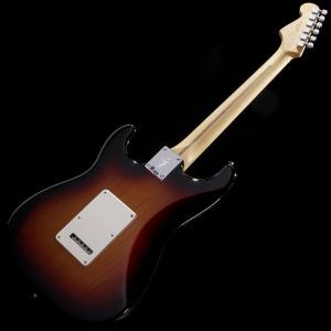 Ivory Northwest Guitars Volume /& Tone Knobs to fit Fender Stratocaster