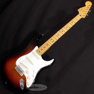 Fender フェンダー Mexico メキシコ / Jimi Hendrix Stratocast...
