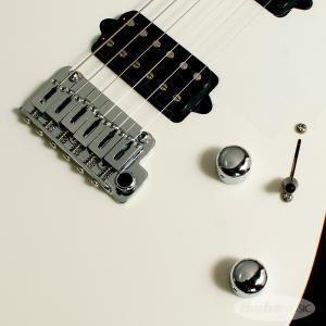 Suhr Guitars / Modern HH 510 White (Core Line Proto) SN.JS5T8C ikebe 03
