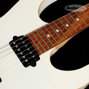 Suhr Guitars / Modern HH 510 White (Core Line Proto) SN.JS5T8C ikebe 04