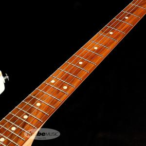 Suhr Guitars / Modern HH 510 White (Core Line Proto) SN.JS5T8C ikebe 06