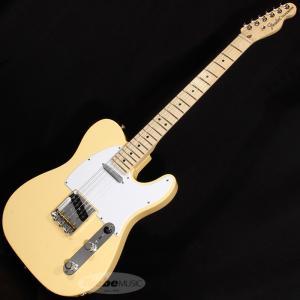 Fender USA / American Performer Telecaster (Vintag...