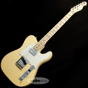 Fender USA / American Performer Telecaster with Hu...