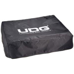 UDG Ultimate ターンテーブル&ミキサー ダストカバー (U9242)|ikebe