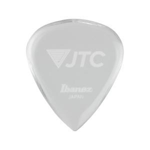 Ibanez / JTC PICK (JTC1) ikebe