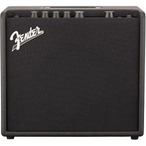 Fender USA / Mustang LT25 / ポイント5倍