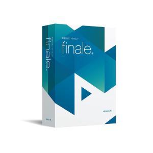 MAKE MUSIC ! / Finale 26 (通常版)|ikebe