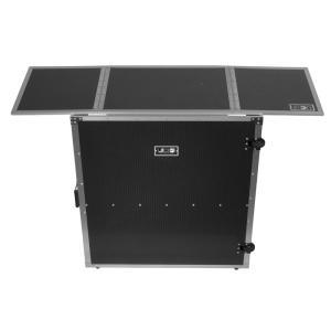 UDG / Ultimate Fold Out DJ テーブル (U92049SL)|ikebe