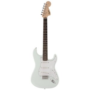 Squier スクワイヤー by Fender / FSR Affinity Series Stratocaster (Sonic Blue/Laurel Fingerboard) / ポイント5倍|ikebe