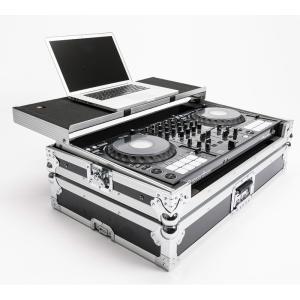 MAGMA DJ-CONTROLLER WORKSTATION DDJ-1000|ikebe
