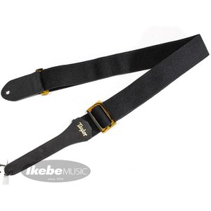 TAYLOR / GS Mini Strap (Black)|ikebe