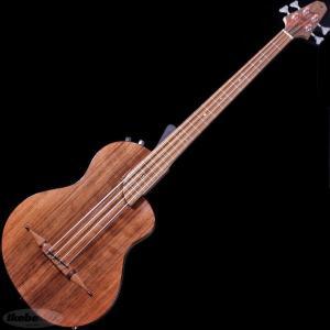 Rick Turner Guitars / Renaissance Standard/RB4FL-STD (Fretless) / アウトレット特価|ikebe
