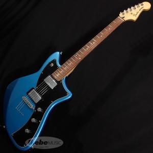 Fender フェンダー Mexico メキシコ / Alternate Reality Meteora HH (Lake Placid Blue) / 特価|ikebe