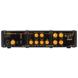 Mark Bass マーク ベース / MoMark Black 500 (MAK-MO/BK500) / 特価 ikebe
