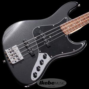 Sadowsky Guitars / Metroline Series RV4 SlapMaster (Charcoal Frost Metallic) / アウトレット特価|ikebe
