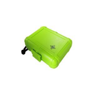 Black Box Cartridge Case [LIMON (ライモン)] (ヘッドシェル・カートリッジ・レコード針ケース)|ikebe