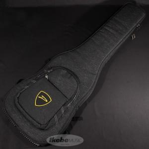 DINGWALL / Original Gig Case for Bass (ベース用ギグケース)|ikebe