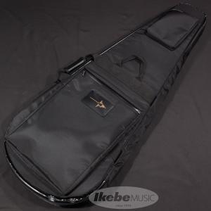 NAZCA ナスカ / プロテクトギグケース オールラウンドタイプ 防水仕様 (PVC Black#8)|ikebe