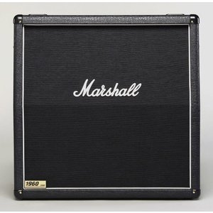Marshall マーシャル / SPEAKER CABINETS 1960A / 展示処分特価|ikebe