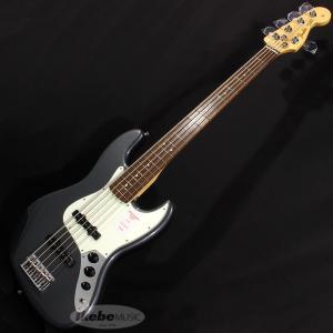 Fender Made in Japan Hybrid / Hybrid Jazz Bass V (...