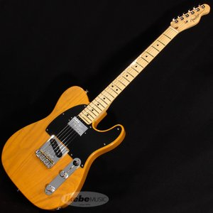 Fender USA / Limited Edition American Professional...