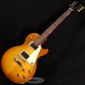 Gibson ギブソン / Les Paul Studio Tribute 2019 (Satin ...