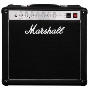 Marshall マーシャル / 2525C Black Snakeskin / Marshall ...