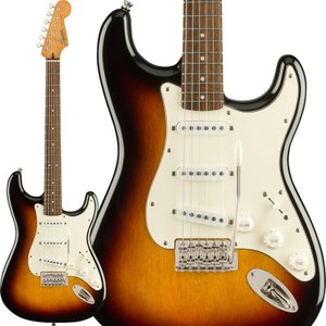 Squier スクワイヤー by Fender / Classic Vibe '60s Strato...