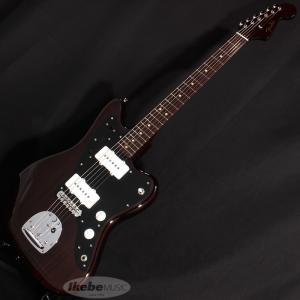 Fender Made in Japan / Limited Roasted Jazzmaster ...