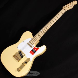 Fender USA / Overseas Limited Model American Profe...