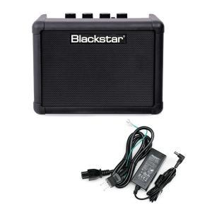Blackstar ブラックスター / FLY3 BLUETOOTH / 数量限定FLY-PSUセッ...
