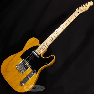 Fender Made in Japan / Made in Japan 2019 Limited ...