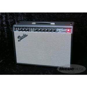 Fender USA / '65 Deluxe Reverb / 特価