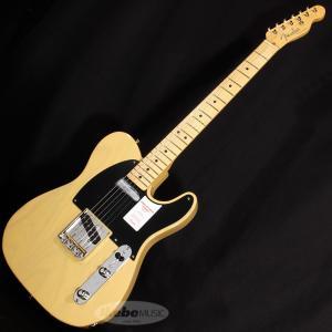 Fender Made in Japan Hybrid / Made in Japan Hybrid...