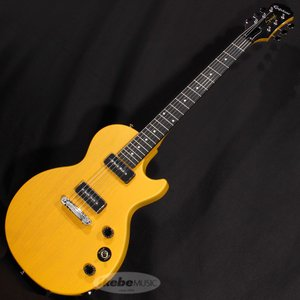 Epiphone エピフォン / Limited Edition Les Paul Special-...