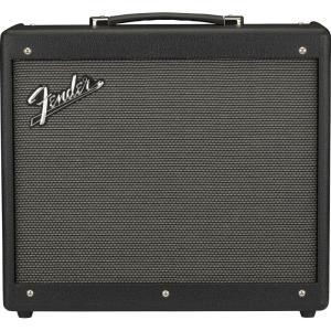 Fender USA / Mustang GTX50 / ポイント5倍 / 3月下旬発売予定