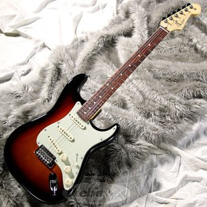 Fender USA / American Professional Stratocaster (3...