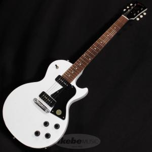Gibson ギブソン / Les Paul Special Tribute P-90 (Worn ...