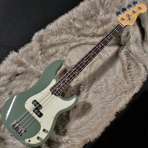 Fender USA / American Professional Precision Bass ...