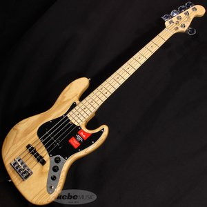 Fender USA / American Professional Jazz Bass V (Na...