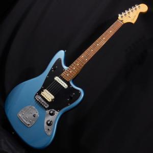 Fender MEX / Player Jaguar (Tidepool) / 特価