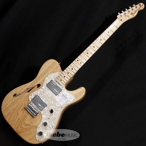 Fender Made in Japan / Traditional 70s Telecaster ...