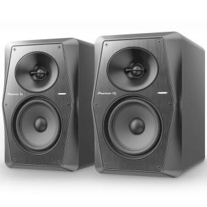 Pioneer DJ / VM-50(ペア)|イケベ楽器店