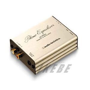 audio-technica   AT-PEQ3 ikebe