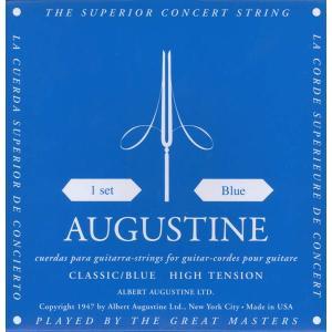 AUGUSTINE/BLUE SET ikebe