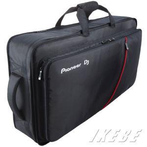 Pioneer DJC-SC5|ikebe