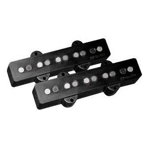 DiMarzio ディマジオ / 5-String Bass/Ultra Jazz 5 Set (DP549) / 安心の正規輸入品|ikebe