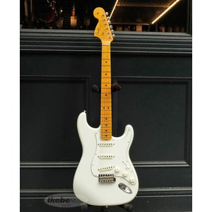 Fender / Custom Shop Jimi Hendrix Voodoo Child Sig...